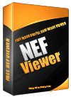 NEF Viewer Download